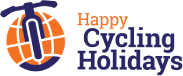 Happy Cycling Holidays