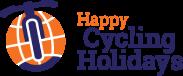 Happy Cycling Holidays
