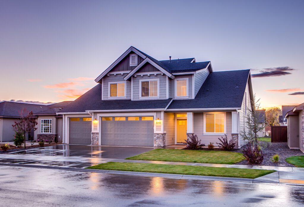 Mit diesen 4 Tipps steigern Sie den Wert Ihres Hauses